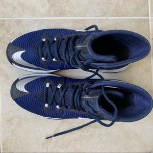 Other - basketball shoes
